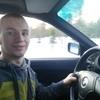 Сережка, 29, г.Oulu