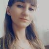 Elena, 33, Zelenograd