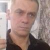 Михаил, 46, г.Томск