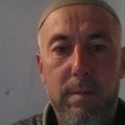 абдурахим 47 Ташкент