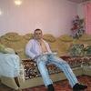 василий, 26, г.Городовиковск