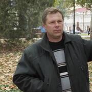 Сергей 20 Стокгольм