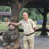 Aleksandr, 62, Adler
