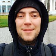 Андрей 29 Черноморск