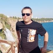 Анатолий 37 Калининград