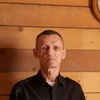 Yeduard, 50, Bolshoy Kamen