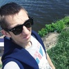 Иваныч Токарев, 25, г.Пенза
