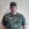 Богдан, 40, г.Кременная