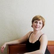 В девушками сайт с знакомства двое омске
