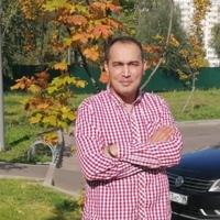 Альберт, 39 лет, Рыбы, Москва