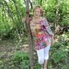 Татьяна шевченко, 57, г.Бишкек