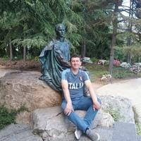 Александр, 55 лет, Рыбы, Симферополь