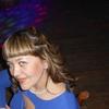 марина, 42, г.Абакан