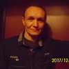 Yuriy, 50, Nikel