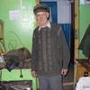 Вениамин, 70, г.Барнаул