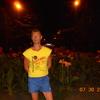 Pavel, 46, г.Щелково