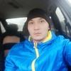 куралбек, 32, г.Караганда
