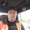 Oleg Meleshkin, 50, Dubki