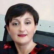 Наталья 45 Шахты