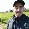 Евгений, 40, г.Пермь