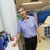 Malcolm, 63, Luton