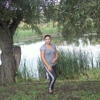 Дарья, 29 лет, Водолей, Волгоград