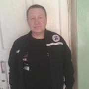 Олег Вахрушев 50 Череповец