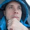 Sergey, 41, Riga