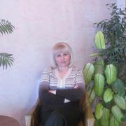 Елена 53 Белгород