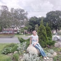 Анна (Mikhaltsova), 35 лет, Козерог, Светлогорск
