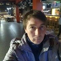 Максим, 45 лет, Стрелец, Иркутск