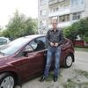 timofey, 40, г.Павловский Посад