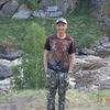 Анатолий, 54, г.Каменск-Уральский