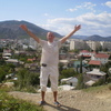Алексей, 41, г.Долинская