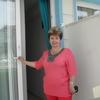 Людмила, 55, г.Степногорск