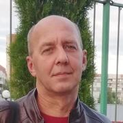 Игорь 50 Витебск