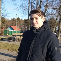artem, 21 год, Скорпион, Рогачев