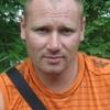 Сергей, 40, г.Цюрупинск