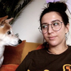marrhana, 58, г.Сиэтл