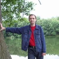 Павел, 51 год, Рыбы, Тула