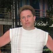 Батяня 50 Енакиево