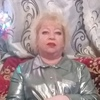 Irina, 48, г.Ивантеевка