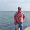 Дмитрий, 37, г.Красный Лиман