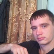 Сергей 30 Архангельское