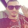 Denis, 27, Babruysk