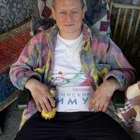 Игорь, 51 год, Рак, Москва