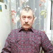 Фанавис 66 Екатеринбург