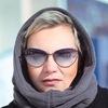 Наталья, 50, г.Кондопога