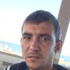 Владимир, 30, г.Джанкой