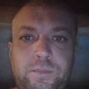 Алексей Плетнёв 32 Вологда